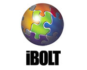 The iBOLT Business Integration Suite